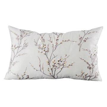 Pomeroy Willow Pillow, 16