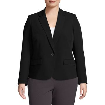 Worthington Blazer - Plus