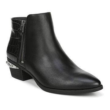 Circus by Sam Edelman Hess Women's Ankle Boots