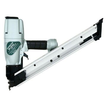 Hitachi Strip Nailer