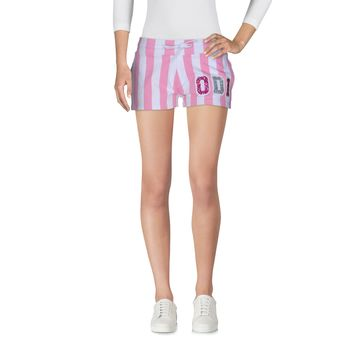 ODI ET AMO Shorts