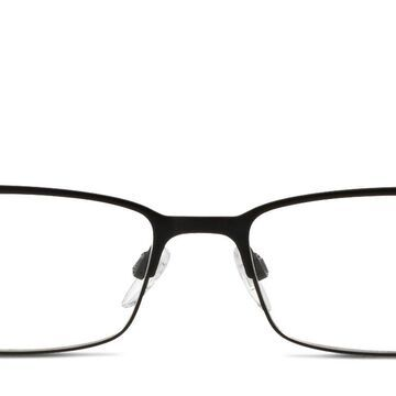 Emporio Armani EA1036 Glasses Online