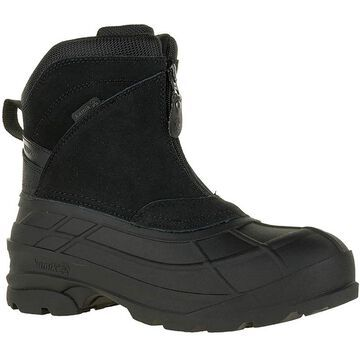 Kamik Champlain2 Boot - Men's