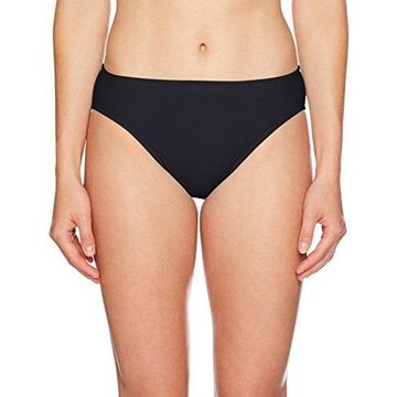 Profile by Gottex Women's Basic Swimsuit Bottom