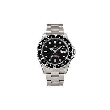 1993 pre-owned GMT-Master 40mm