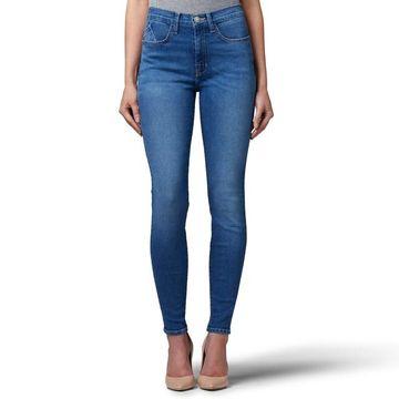 Women's Rock & Republic High-Waisted Skinny Jeans