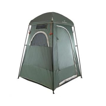 Stansport Jumbo Privacy Shelter - 66