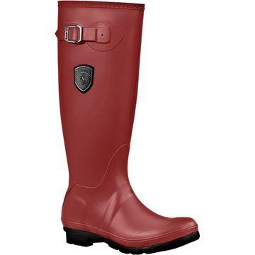 Kamik Jennifer Rain Boot - Women's
