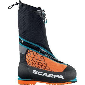 Scarpa Phantom 8000 Mountaineering Boot