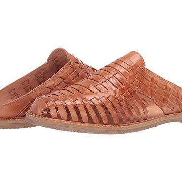 VOLATILE Fassio (Tan) Women's Shoes