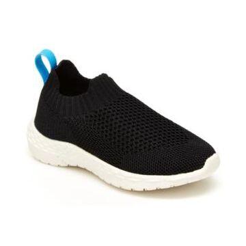 Carter's Toddler Boys Sneaker