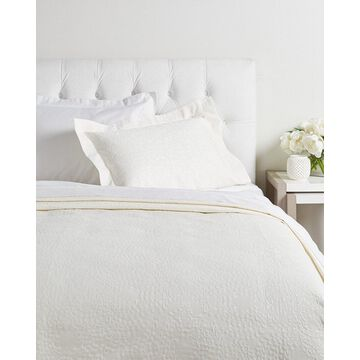 Sferra Micata Blanket Collection