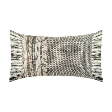 SONOMA Goods for Life Ultimate Tufted Throw Pillow