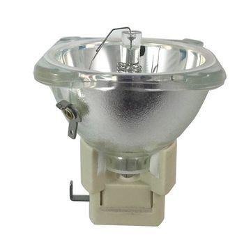 Vivitek 5811100458-S Projector Bulb Replacement