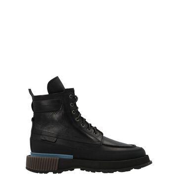 Buttero blitz Shoes