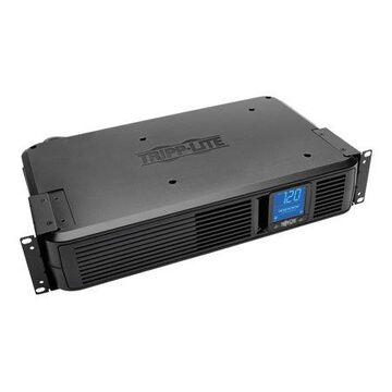 Tripp Lite SMART1200LCD 1,200VA Smart Digital LCD UPS System