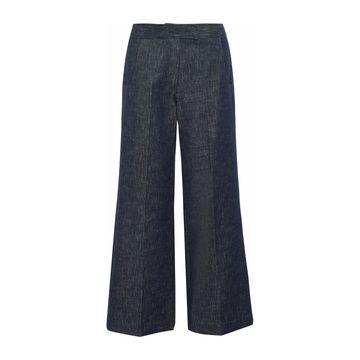 DEREK LAM Jeans
