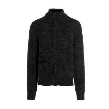 Brioni Sweater