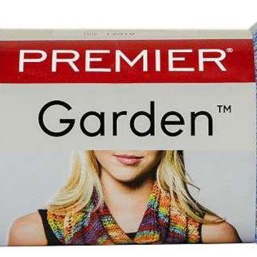 Premier Yarns Garden Periwinkle