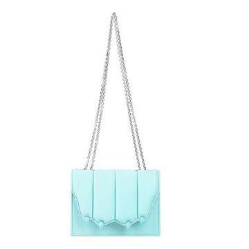 MARCO DE VINCENZO Handbag