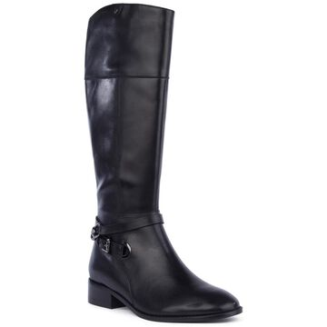 Seychelles Resin Leather Boot