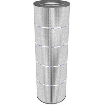 PXST150 150 ft. Replacement Pool Filter Cartridge Elements