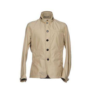 ALLEGRI Suit jacket