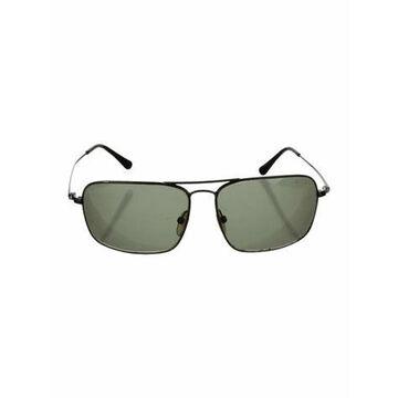 Gregoire Sunglasses green