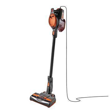 Shark HV301 Rocket Ultra-Light Corded Stick Vacuum - Copper/Gray
