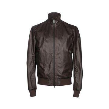 RRD Jacket