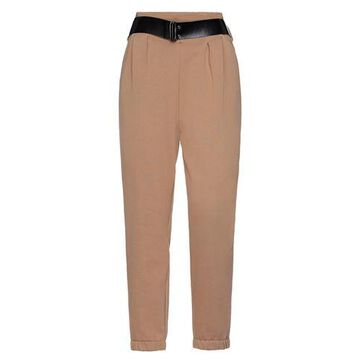 SISTE' S Pants