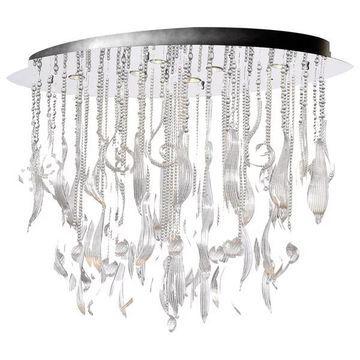 Cyan Design 04669 Large Mirabelle Pendant
