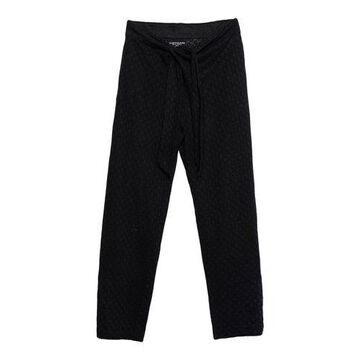 MAJESTIC FILATURES Casual pants
