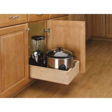Rev-A-Shelf Small Pull Out Drawer