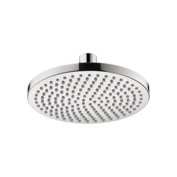 Hansgrohe Croma Showerhead 28450001 Chrome