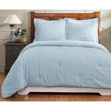 Better Trends Isabella Comforters