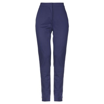 MAX MARA Casual pants