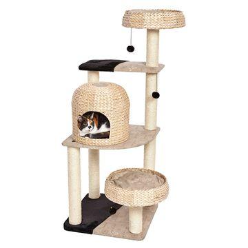 Midwest Feline Nuvo Biscayne Cat Tree