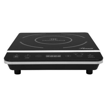 Rosewill 1800-Watt Induction Cooker includes Stainless Steel Pot