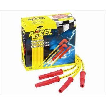 ACCEL 8843ACC Spark Plug Wire Set