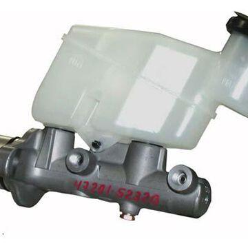 2007 Toyota Yaris Centric Premium Brake Master Cylinder, Premium Master Cylinder - P/N 130.44125
