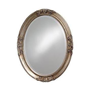 Howard Elliott Queen Ann Mirror