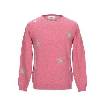 THE EDITOR Sweater