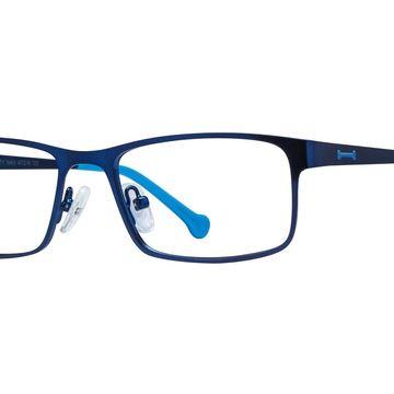 Paw Patrol Bounty Glasses