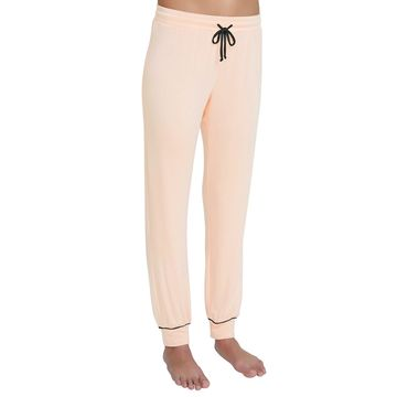 Freja Morocco Lounge Pants