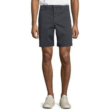Men's Slight Stretch Shorts