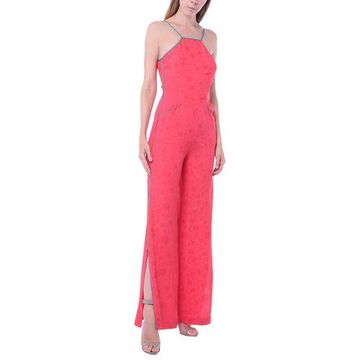 INTROPIA Jumpsuit