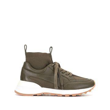 Enzo I sneakers