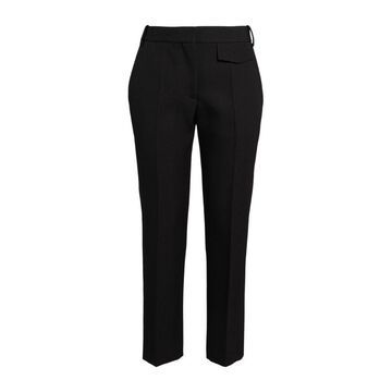 Victoria Beckham Tailored Penelope Trousers