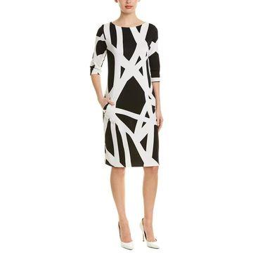 Aerin Sheath Dress